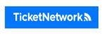 logo-ticketnetwork